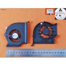 Вентилятор для Samsung R728 R780 R770 R750 R730, (KSB0705HA-9J68, Original)