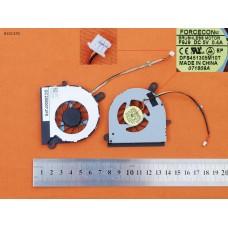 Вентилятор DELL Inspiron 13Z 1370 (Original)