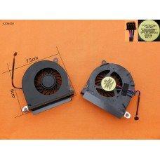 Вентилятор HP 6440B 6445B 6545B (Original)