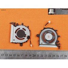 Вентилятор HP Folio 1040 G3 (Original, правый)