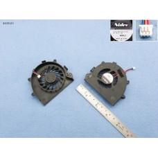 Вентилятор SONY VPC-CA CA16 CA17 CA26 CA27 CA28