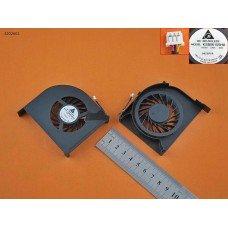 Вентилятор HP DV6-2000 DV6-2100 (For Intel,579158-001 ,Discrete Video Card,Version 2)