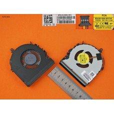 "Вентилятор HP ENVY 15.6"" M6-P M6-P113DX 15-AE (Original)"