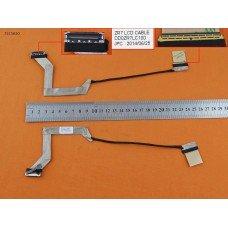 Шлейф матрицы Acer Aspire 5820 5745 5553 5820T DD0ZR7LC100
