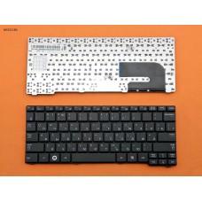 Клавиатура Samsung N143, N145, N148, N150, NB30 black RU