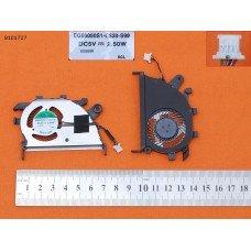 Вентилятор Acer Aspire R7-371T (Original)