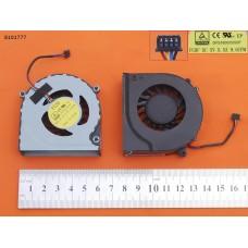 Вентилятор Dell Latitude 14 Rugged 5404 (Original)
