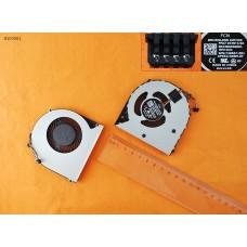 Вентилятор HP 350 G1 350 G2 (для CPU, Original)
