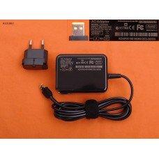 Блок питания Lenovo 12V 3A 36W Thinkpad 10