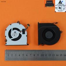 Вентилятор для Acer Aspire 3750 3750Z 3750G 3750ZG, (KSB05105HC-AM26 FAJ7, Original)