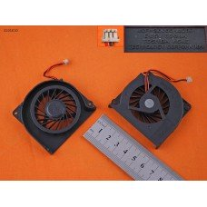 Вентилятор для Fujitsu S7110 S6510 S7111 T2010 T4220 T4210, (Original)