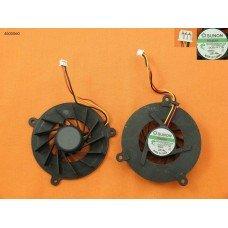 Вентилятор Asus A6J (3pin)