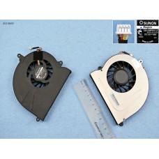 Вентилятор Acer Aspire El8 (All-In-One) Z5600 Z5700 Z5761 Z5610 (для CPU, Original)