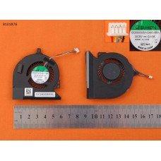 Вентилятор DELL Latitude E5250 (Original)