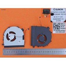 Вентилятор Dell Vostro V5560 (Original)