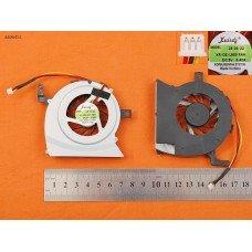 Вентилятор Toshiba Satellite C630 C640 l600 l600D L630 L640 L645