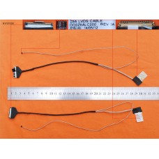 Шлейф матрицы Acer Aspire E14 ES1-411 ES1-431 (OEM)