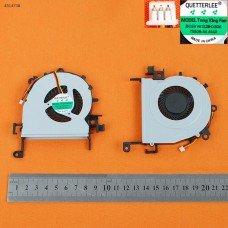 Вентилятор Acer Aspire 4738 4733