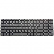 Клавиатура Lenovo IdeaPad 320-15ABR 320-15IAP 320-15AST 320-15IKB 320-15ISK 330-15IKB RU (OEM)