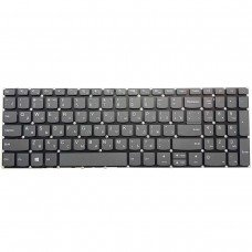 Клавиатура Lenovo IdeaPad 320-15ABR 320-15IAP 320-15AST 320-15IKB 320-15ISK 330-15IKB 330-15IGM RU (OEM)