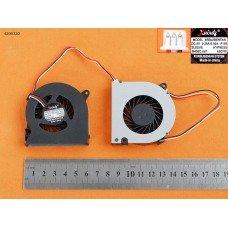 Вентилятор HP Compaq 320 321 420 425 625 (OEM)