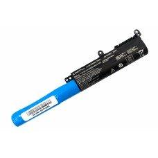 Батарея Asus X541UA X541UV X541SA X541SC F541UA R541UJ R541UA R541UV 10.8V 2900mAh, A31N1601 (Samsung SDI)