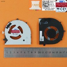 Вентилятор Dell Latitude 15 3570 3470 (Original)