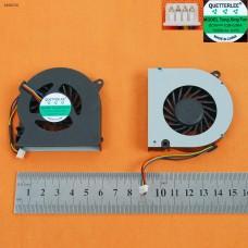Вентилятор HP Compaq 6530B 6535B 6730B 6735B (4 pin,OEM)