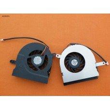 Вентилятор Toshiba Satellite A200 A205 A210 A215 AMD Series