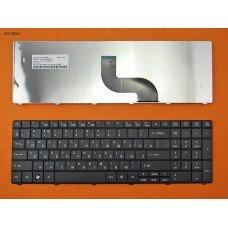 Клавиатура Acer Aspire E1-521 E1-531 E1-531G E1-571 E1-571G, TravelMate 5740 5742 8571 P253 RU (черная, Original)