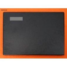 Корпус крышка матрицы Lenovo Ideapad 100-15IBD (A Cover)