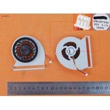 Вентилятор Fujitsu 1415Y (Original)