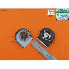 Вентилятор для Fujitsu SH530 (MF60090V1-C060-G99, Original)