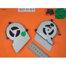 Вентилятор Toshiba Satellite U900 U940 U945 (Original)