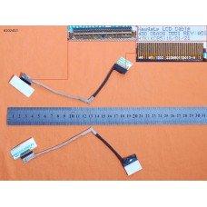 Шлейф матрицы Acer Aspire VN7-792 VN7-792G (Original)