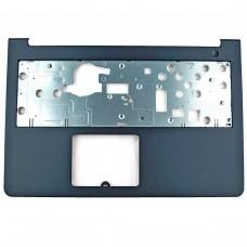 Корпус верхняя крышка для Dell Inspiron 15 5545 5547 5548, (047R72, стол, топкейс, C Cover, Palmrest Top Cover)