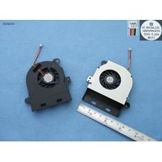 Вентилятор Sony VGN-NR
