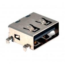 Разъем USB 2.0 для ноутбука, USB109