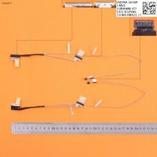 Шлейф матрицы Asus E502S E502M E520ma-2a L502ma 1422-022F0AS (Original)