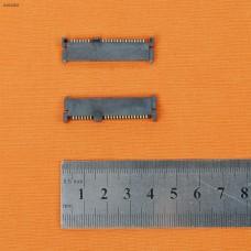 Переходник Sata HDD/SSD для HP EliteBook 820 720 725 G1 G2, 730539-001