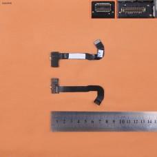 "Touch Controller Board шлейф для Apple Macbook Pro 13"" A1706 Touch Bar"