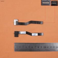 "Touch Controller Board шлейф для Apple Macbook Pro 15"" A1707 Touch Bar"