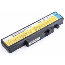 Батарея Lenovo IdeaPad Y460 Y560 series 11.1V 4400mAh (OEM)