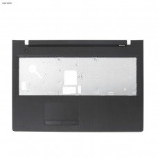 Корпус верхняя крышка Lenovo Ideapad G50-30 G50-45 G50-70 G50-80 Z50-70 Series, (топкейс с тачпадом, C Cover)