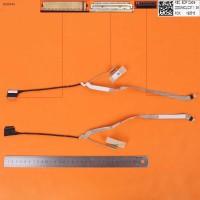 Шлейф матрицы HP ProBook 450 G5 451 G5 455 G5 series (eDP 30pin, Original)