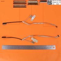 Шлейф матрицы HP ProBook 430 G5 435 G5 436 G5 431 G5 series (eDP 30pin, Original)