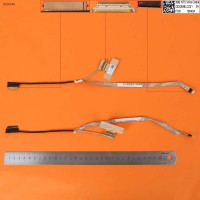 Шлейф матрицы HP ProBook 440 G5 445 G5 446 G5 441 G5 series (eDP 30pin, Original)