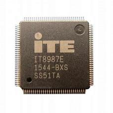 Микросхема ITE IT8987E BXA BXS