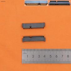 Переходник Sata HDD/SSD для ноутбука HP EliteBook 2560P 2570P, (Original)