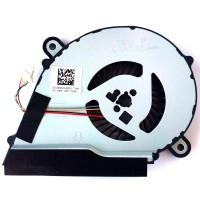 Вентилятор кулер Acer Aspire ES1-523 ES1-532 ES1-572 (Original)